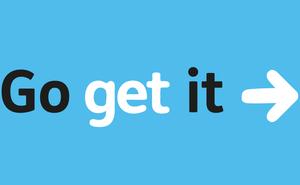 Get it или Got it — разница — видео пояснение от нейтива