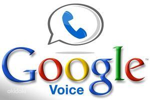 Какой акцент у гугл переводчика британский или американский?