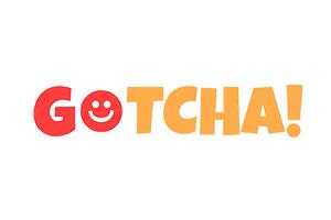 Gotcha — перевод, примеры, пояснения от нейтива