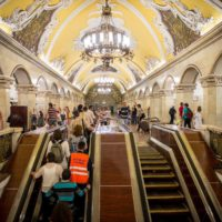 Moscow-metro-inside