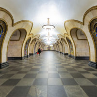 Moscow-nice-subway-stations-picture