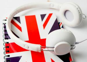 С чего начать аудирование по английскому языку — опыт