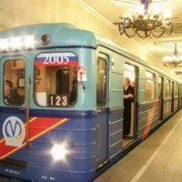 mos-metro-vagon