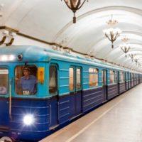 mos-subway-vagon