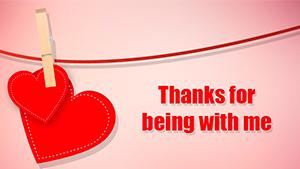 Как сказать «Спасибо, что ты есть»