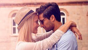Словарь любви романтики на английском языке — ч.1