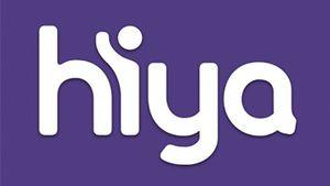 Что такое Hiya? перевод на русский