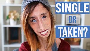 Single or Taken? — перевод, а так же, как отшить на английском, если спрашивают замужем ли вы