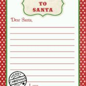 a-letter-to-santa-template-3