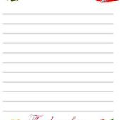 a-letter-to-santa-template-4