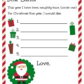 a-letter-to-santa-template-5