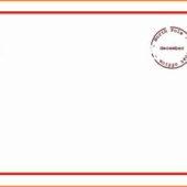 letter-envelope-