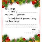 santa letter template-6