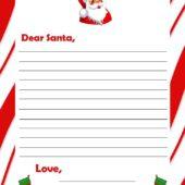 santa letter template-8