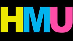 Что такое HMU — как переводится?