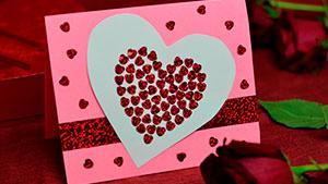 Уместно ли пожелать другу Happy Valentines Day?