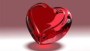 Как по-английски: Что делаешь в День Влюбленных?