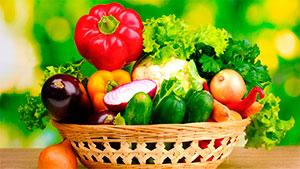 «Капуста» и другие овощи — исчисляемые существительные или нет?