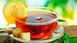 Как сказать по-английски «Заварить чай»