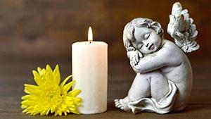 Искренние соболезнования — открытки