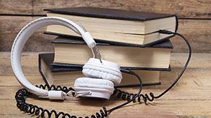 Короткие тексты с аудио и переводом — 11-20 — level Beginner