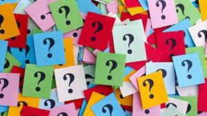 Модальный глагол May — примеры вопросительных предложений