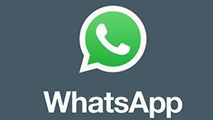 У тебя есть вайбер, ватсап, скайп, фейсбук, инстаграм ? — перевод