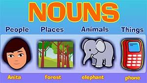 Существительные во множественном числе — примеры слов и предложений