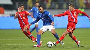 Сочинение «My Favourite Sport Game — Football — Soccer» на английском с переводом