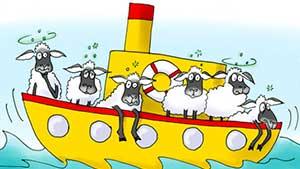 Как правильно произносятся слова Speep и Ship