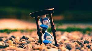 «Время лечит» — перевод на английский — транскрипция, примеры