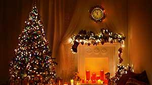 Слова песни Merry Christmas русскими буквами