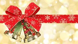 Рождественская песенка Jingle Bells — слова и транскрипция