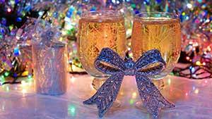 Афоризмы и изречения о Новом годе