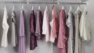 Слова на английском с переводом — Одежда